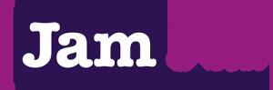 Jam Jar Investments Logo