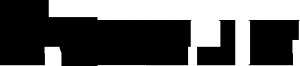 Norlin-logo
