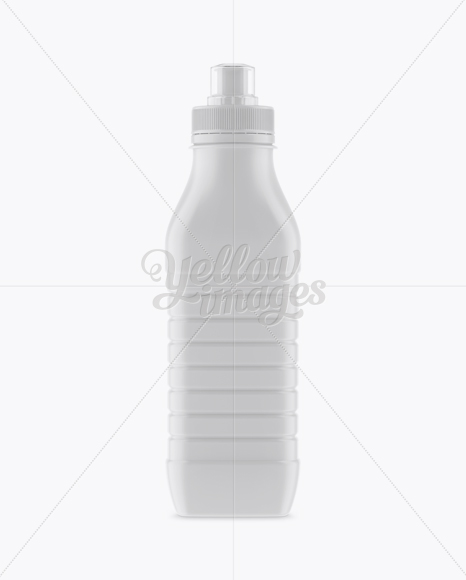 Download 500ml Blue Pet Bottle With Sport Cap Mockup In Bottle Mockups On Yellow Images Object Mockups PSD Mockup Templates