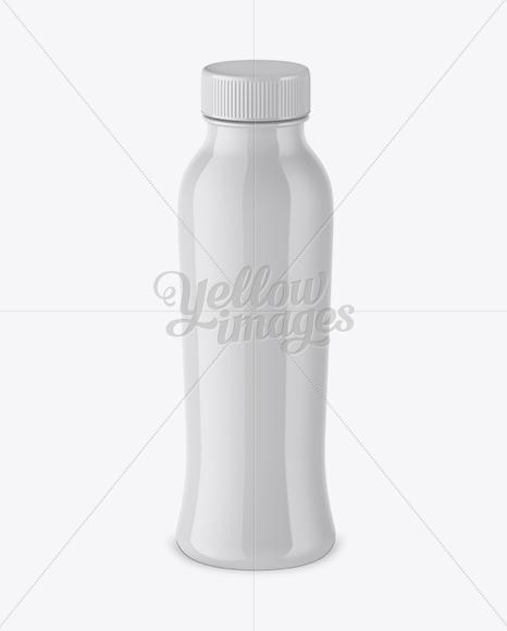 Download Glossy Soda Cup Mockup High Angle Shot PSD - Free PSD Mockup Templates