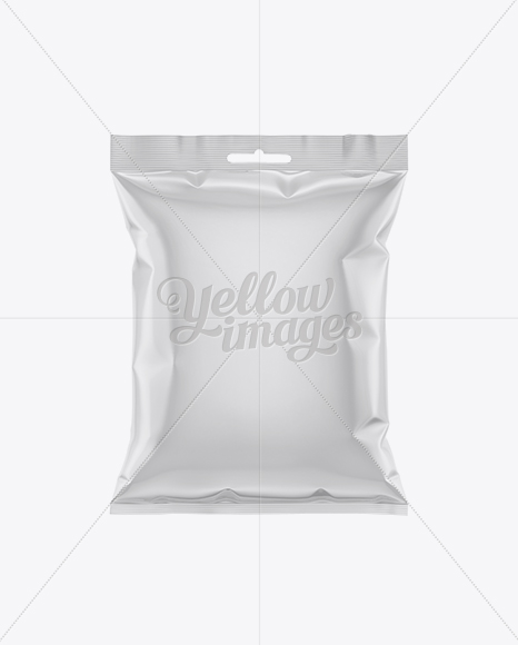 Download Satin Scarf Mockup Free Yellowimages