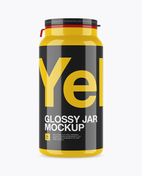 Download Free Mockups Glossy Plastic Pill Bottle Mockup Object ... Free Mockups