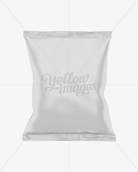 Download Matte Gym Sack Mockup Yellowimages