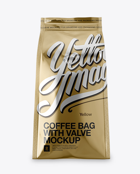 Download Psd Mockup Bag Bag Mockup Coffee Coffee Bag Coffee Bag Mockup Coffee Pack Coffee Pack Mockup Coffee Package Coffee Packaging Front View Hero Shot Metallic Metallic Bag Metallic Bag Mockup Metallic Coffee Bag Metallic Coffee Bag Mockup Mock-Up Mockup Pack Package Packaging Psd Psd Mockups Smart Layers Smart Objects Valve Yellow Images Yellow Images Mockups Psd