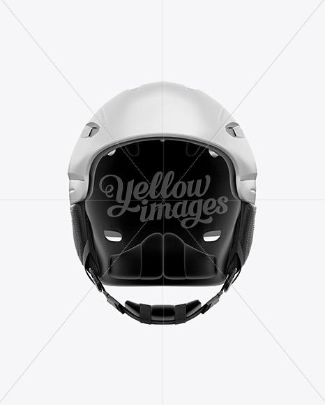 Download Football Helmet Mockup Psd Free Yellowimages