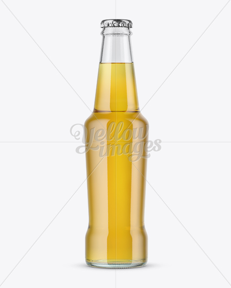 how to clean beer bottles