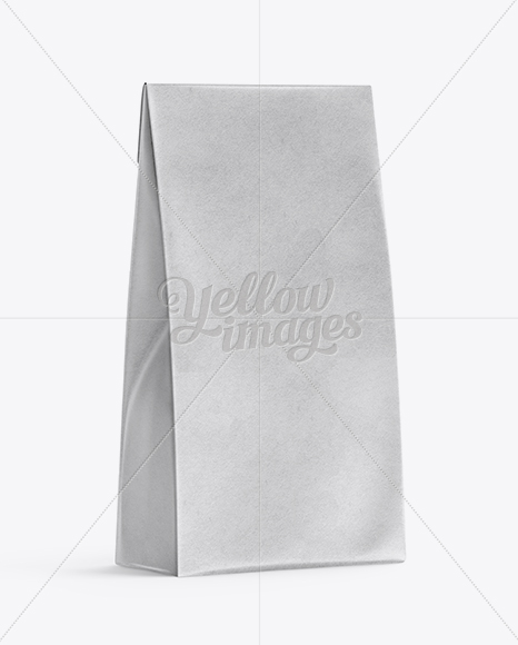 Download Paper Bag Mockup Psd Free Yellowimages