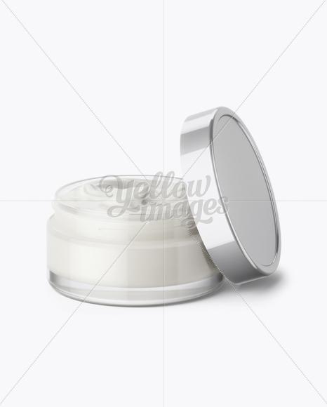 Download Cream Bottle Mockup PSD - Free PSD Mockup Templates