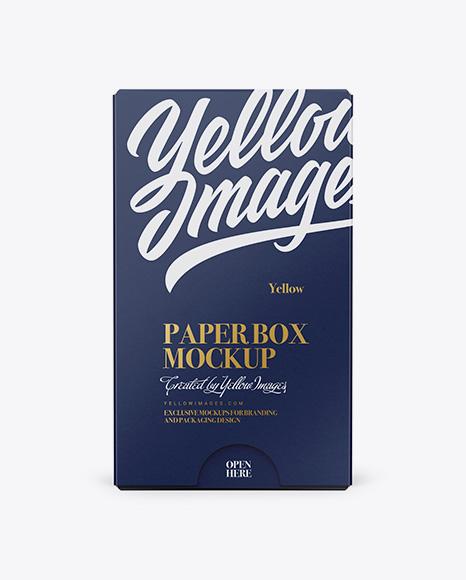Kraft Paper Box Mockup - Front View - Matte Box Mockup - Front View - Kraft Paper Box Mockup - Front View - Matte Box Mockup - Half Side View (High-Angle Shot) - Matte Box Mockup - Top View - Paper Box Mockup - Matte Box Mockup - Half Side View - Coffee Paper Box Mockup - Front 3/4 View - Coffee Box And Two K-Cups Mockup Mockups Template
