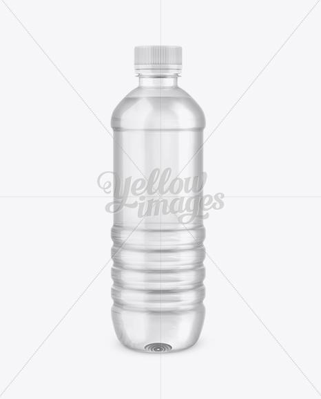 Download Clear Pet Cherry Juice Bottle Mockup Half Side View High Angle Shot PSD - Free PSD Mockup Templates