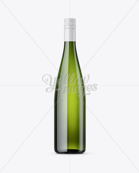 Download Free Mockup Wine Bottle PSD - Free PSD Mockup Templates