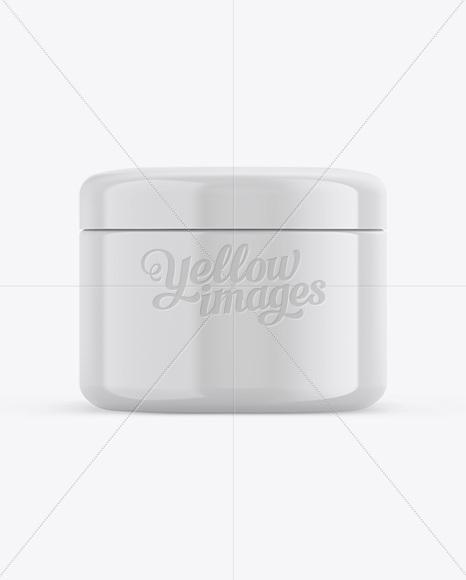 Download Popular Jar Mockups On Yellow Images Object Mockups PSD Mockup Templates