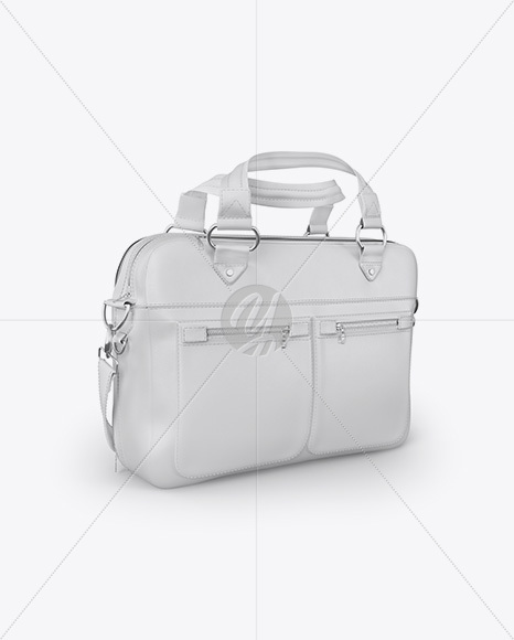 Download Leather Bag Mockup Free Yellow Images