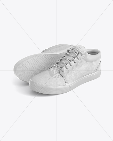 Download Sneaker Logo Mockup Yellowimages