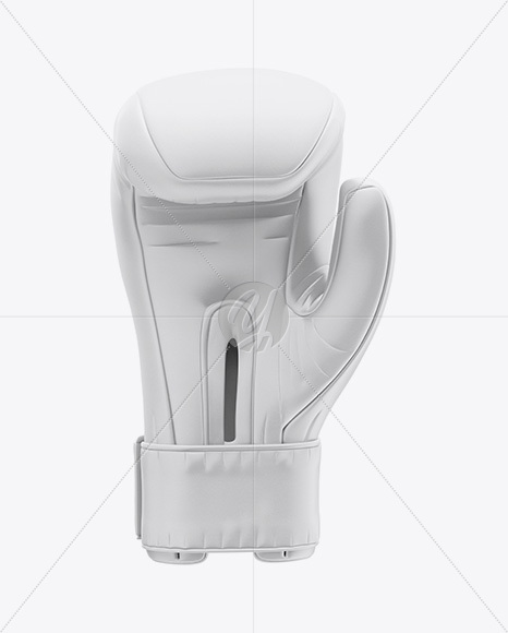 Download American Football Gloves Mockup Crossed Yellowimages