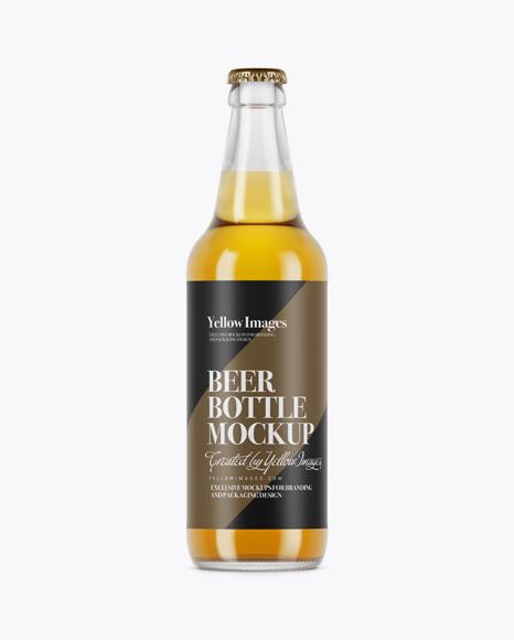 Download Download Psd Mockup Alcohol Beer Beverage Bottle Clear Drinks Glass Lager Mockup Transparent Psd New Download Psd Mockup Packaging For Bottle Free Mockup PSD Mockup Templates