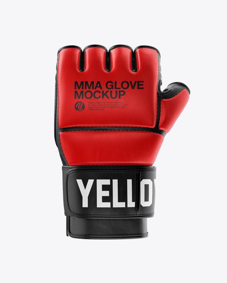 MMA Glove Mockup - Back View - Men's Soccer V-Neck Jersey Mockup - Front View - Two MMA Gloves Mockup - Half Side View - Men's Sleeveless Shirt Mockup - Women`s Sport Kit - Back Half Side View - Women's Netball Bib Mockup - Women`s Sport Kit - Front Half Side View - Swimming Cap Mockup - Men's Polo Mockup Mockups Template