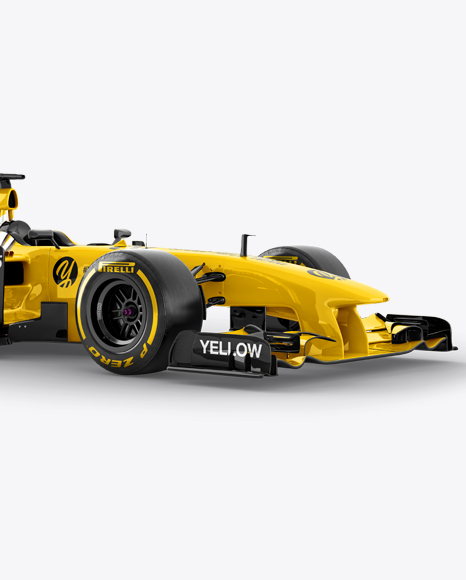 Download Mclaren Formula 1 Psd Mockup Right Half Side View Mockup Psd 68519 Free Psd File Templates PSD Mockup Templates