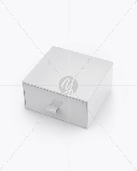Download Gift Box Mockup Free Download PSD - Free PSD Mockup Templates