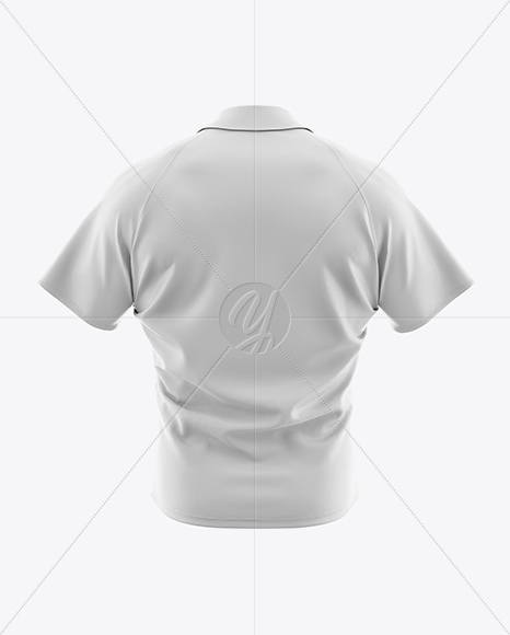 Download Mens Polo Hq Mockup Half Side View Yellowimages