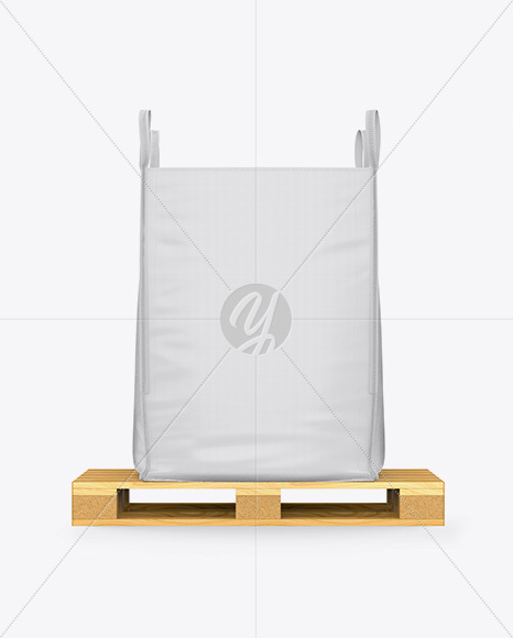 Download Cement Bag Mockup Free Download Yellowimages