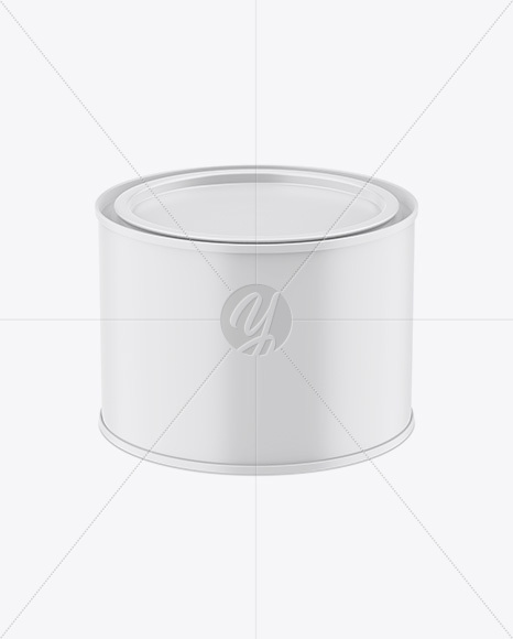 Download 900ml Lecho Sauce Glass Jar Clamp Lid Mockup Front View Eye Level Shot PSD - Free PSD Mockup Templates
