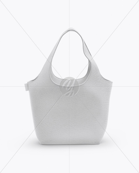 Download Leather Bag Mockup Psd Free Yellowimages