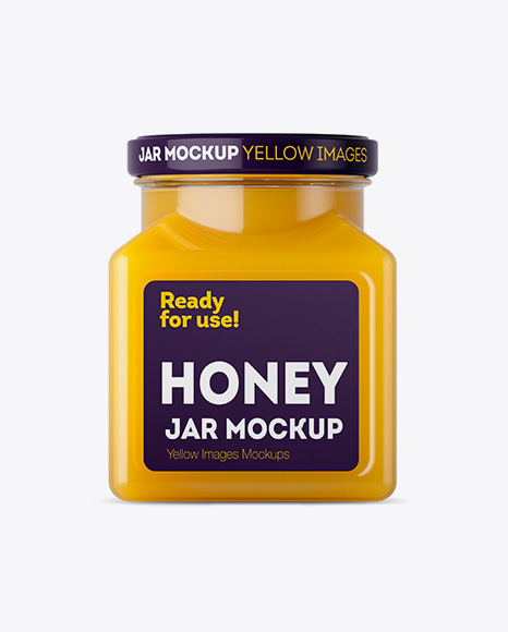 Download Jar Mockup Free Download PSD - Free PSD Mockup Templates