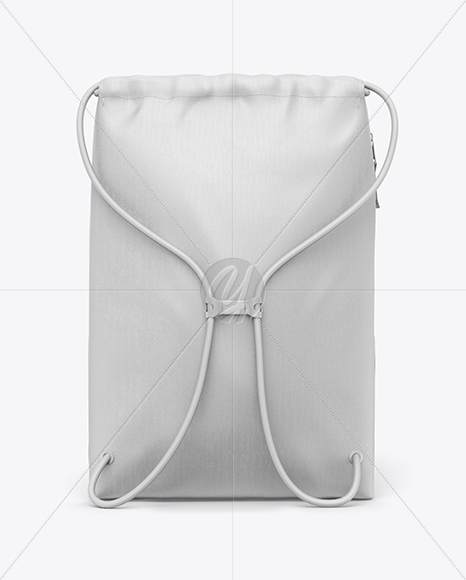 Download Duffel Bag Duffle Bag Mockup Yellowimages