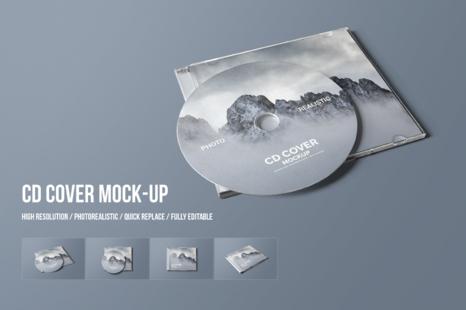 Download 5oz Cans Mockup PSD - Free PSD Mockup Templates