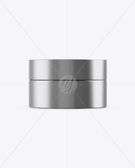 Download Semitransparent Cosmetic Soft Tube Mockup PSD - Free PSD Mockup Templates