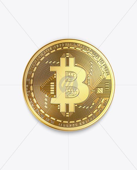 bitcoin psd