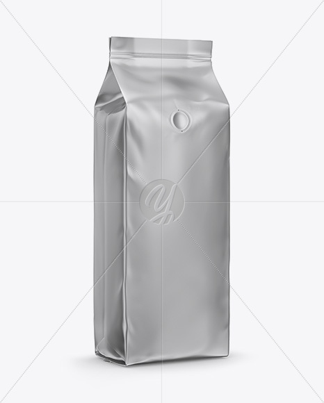 Download Coffee Bag Mockup Png Yellowimages