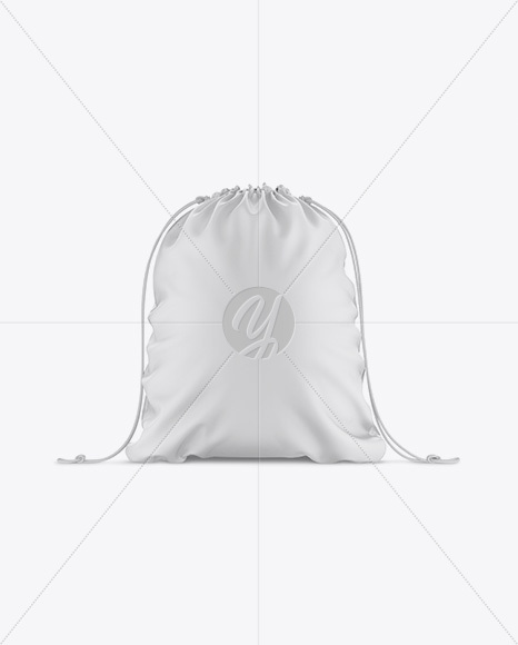 Download Clear Plastic Bag With Dumplings Glossy Finish Mockup PSD - Free PSD Mockup Templates