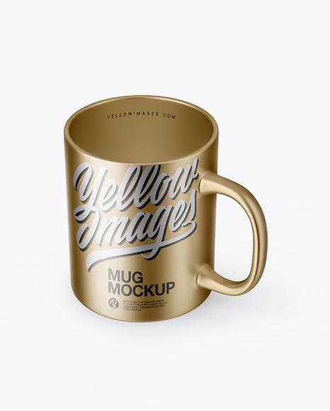 Download Mug Mockup Psd Free Download PSD - Free PSD Mockup Templates