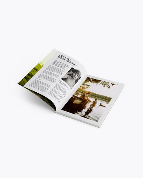 Download Magazine Mockup Free Download Psd PSD - Free PSD Mockup Templates