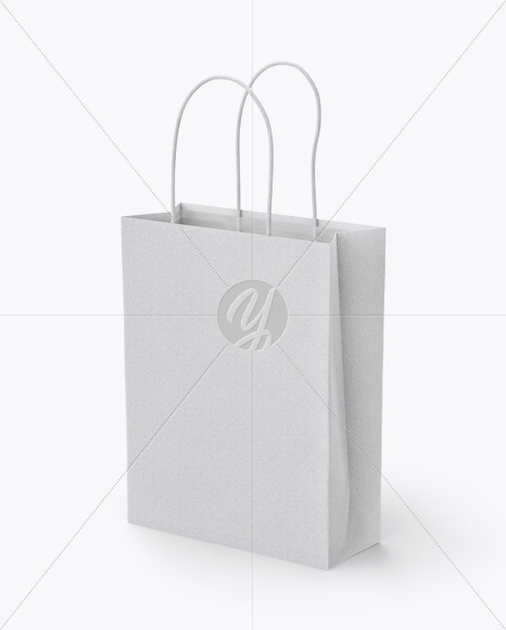 Download Paper Bag Mockup Psd Free Download Yellowimages