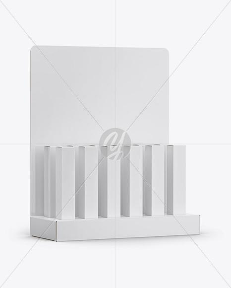 Download Small Box Mockup Psd Free PSD - Free PSD Mockup Templates