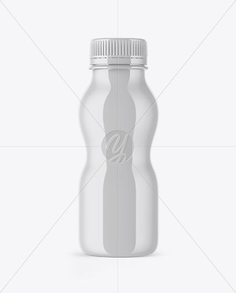 Download Square Glossy Perfume Bottle Mockup Halfside View High Angle Shot PSD - Free PSD Mockup Templates