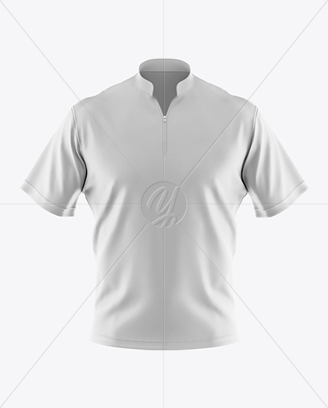 Download Polo T Shirt Mockup Free Yellowimages