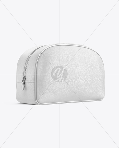 Download Boot Bag Mockup Front View Yellow Images