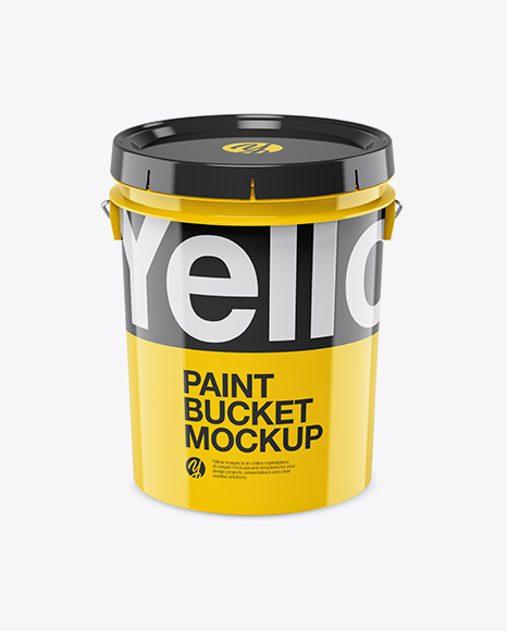 Glossy Plastic Bucket Mockup - Front View - 20L Glossy Paint Bucket Mockup - Glossy Plastic Bucket Mockup - Half Side View (High-Angle Shot) - Glossy Plastic Bucket Mockup - Front View (High-Angle Shot) - Glossy Plastic Bucket Mockup - Front View (High-Angle Shot) - 20L Glossy Paint Bucket Mockup - Glossy Plastic Bucket Mockup (High-Angle Shot) - Glossy Plastic Bucket Mockup - Half Side View (High-Angle Shot) - Glossy Plastic Paint Bucket Mockup (High-Angle Shot) Mockups Template