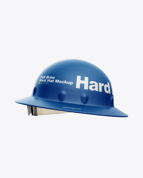 Download Safety Helmet Mockup Yellowimages