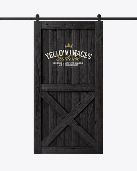 Vintage Wooden Barn Door Mockup - Chair With Pillow Mockup - Apple iPhone X Mockup - Whiskey Bottle with Wooden Cap Mockup - Dry Gin Bottle with Wooden Cap Mockup - Door Hanger Mockup - Half Side View - Door Hanger Mockup - Apple iPhone X Mockup - Snowman Mockup Mockups Template