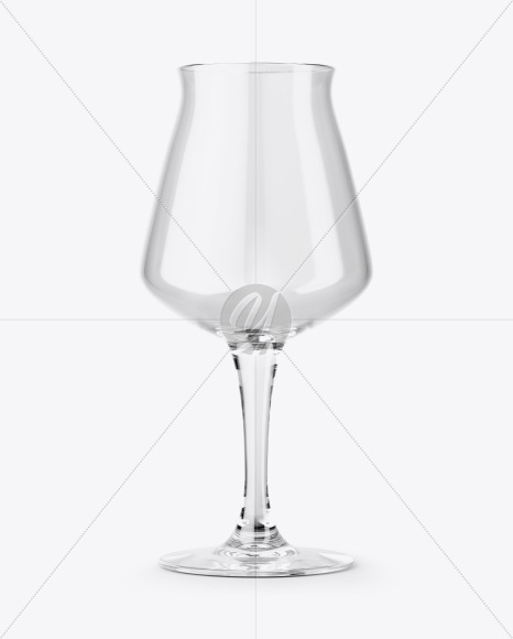 Download Snifter Glass With Lager Beer Mockup PSD - Free PSD Mockup Templates
