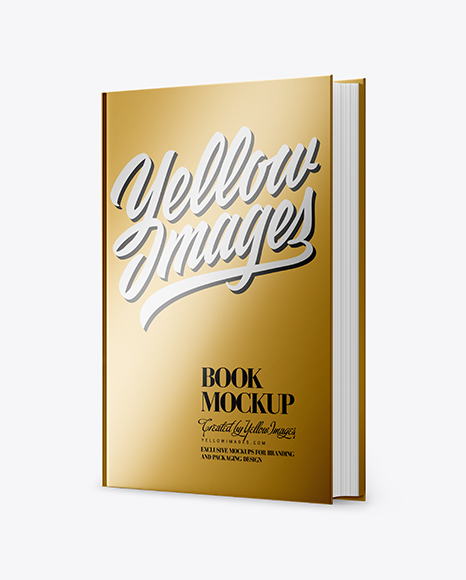 Download Book Cover Mockup Free Psd Download PSD - Free PSD Mockup Templates
