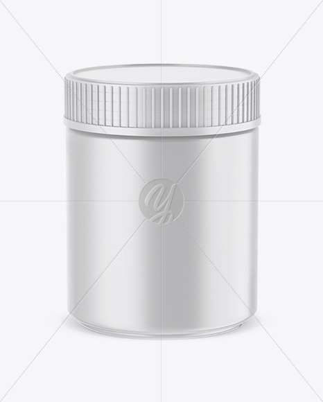 Download Metallized Sport Nutrition Bottle Mockup PSD - Free PSD Mockup Templates