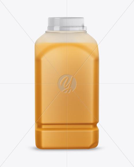 Download Clear Glass Cesar Sauce Jar In Kraft Paperboard Sleeve Mockup Half Side View PSD - Free PSD Mockup Templates