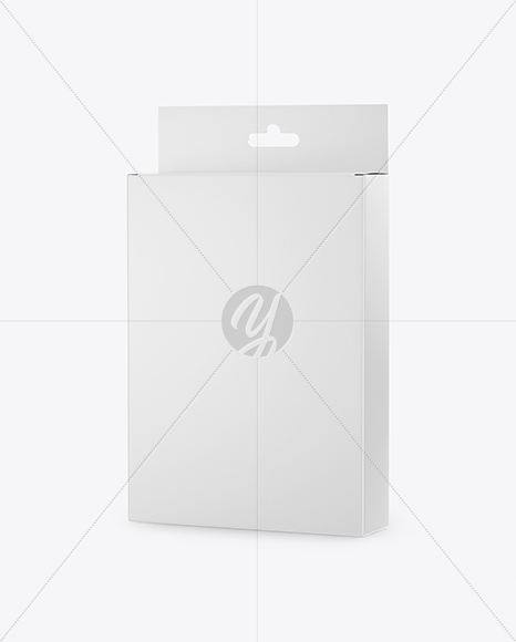 Download Book W Leather Cover Mockup In Stationery Mockups On Yellow Images Object Mockups PSD Mockup Templates