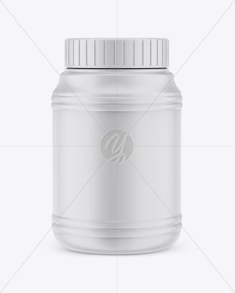 Download Matte Plastic Roll On Deodorant Mockup PSD - Free PSD Mockup Templates